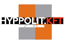 Hyppolit Műszaki, Kereskedelmi és Szolgáltató Kft.